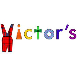 Victor's Boutique