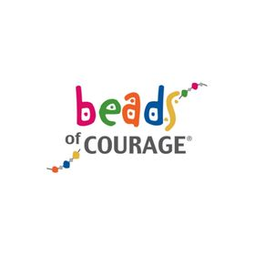 Beads of Courage, Inc. .