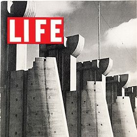 LIFE.com
