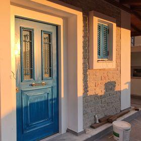 www.burakcelikkapi.com.tr