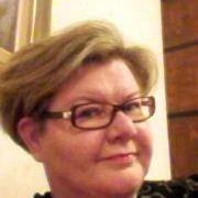 Maija-Liisa Tammisto
