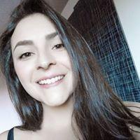 Angelica Viana