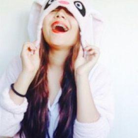 Zoey Leve