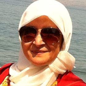 Iman Alkhateeb