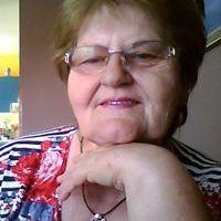 Emilia Šormanová Obertová