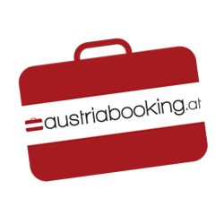 austriabooking at