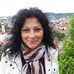 Gizela Liptáková