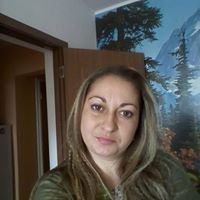 Georgiana Sitaru