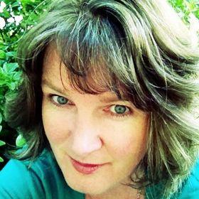 Fiona Marie Clark