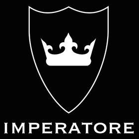 Imperatore Fashion