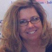 Lisa Gagliardi