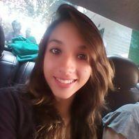 Victoria Taborda