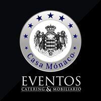 Casa Mónaco