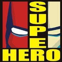 Superherotraditions