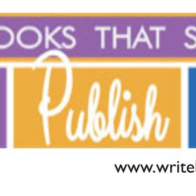 Write Books That Sell Now