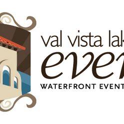 Val Vista Lakes Events