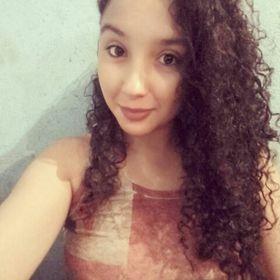 Milena Paim