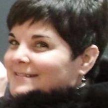 Patty Hible