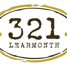 321 Cider