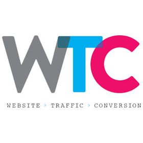 WTC Marketing