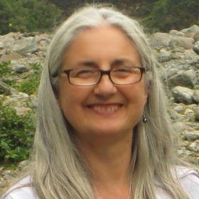 Susannah MacDonald