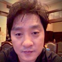 Martin Shin