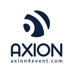 AXION4EVENT
