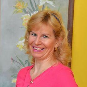 Libuša Ferencová