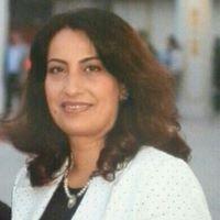 Pınar Arslan Kiremit
