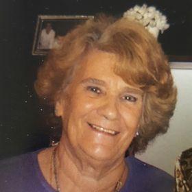 Elena Pandolfi