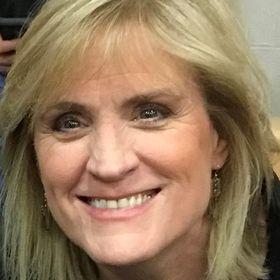 Diane Borders
