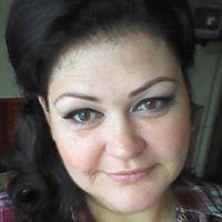 Rita Lipkovics
