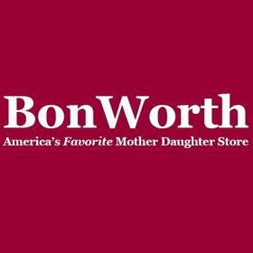 BonWorth