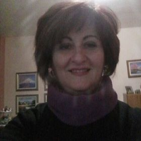 Manuela Zolo