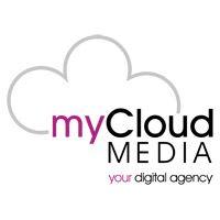 myCloud Media