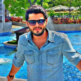 Yasin Hoca