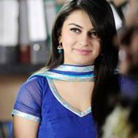 Ankita Raval