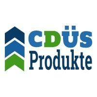 CDUS Produkte