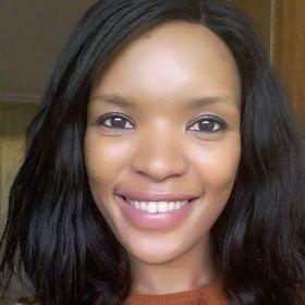 Aphelele Sawuti
