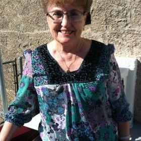 Sally Voges