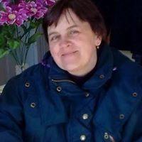 Iveta Turňová