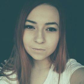 Ioana Bunea