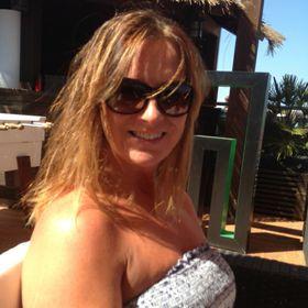 Sue J B