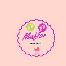 Maflor _Valdivia Chile