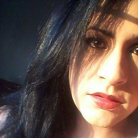 Contessa Paola