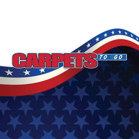 Carpets To Go