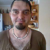 Marek Gec