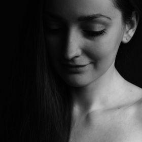 Anastasia Rudneva