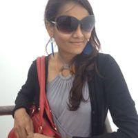 Swetal Patel