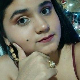 Wendy Yohana Castrillo